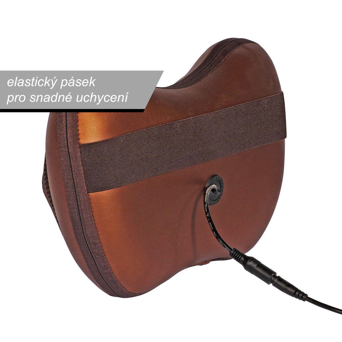 elastický pásek
