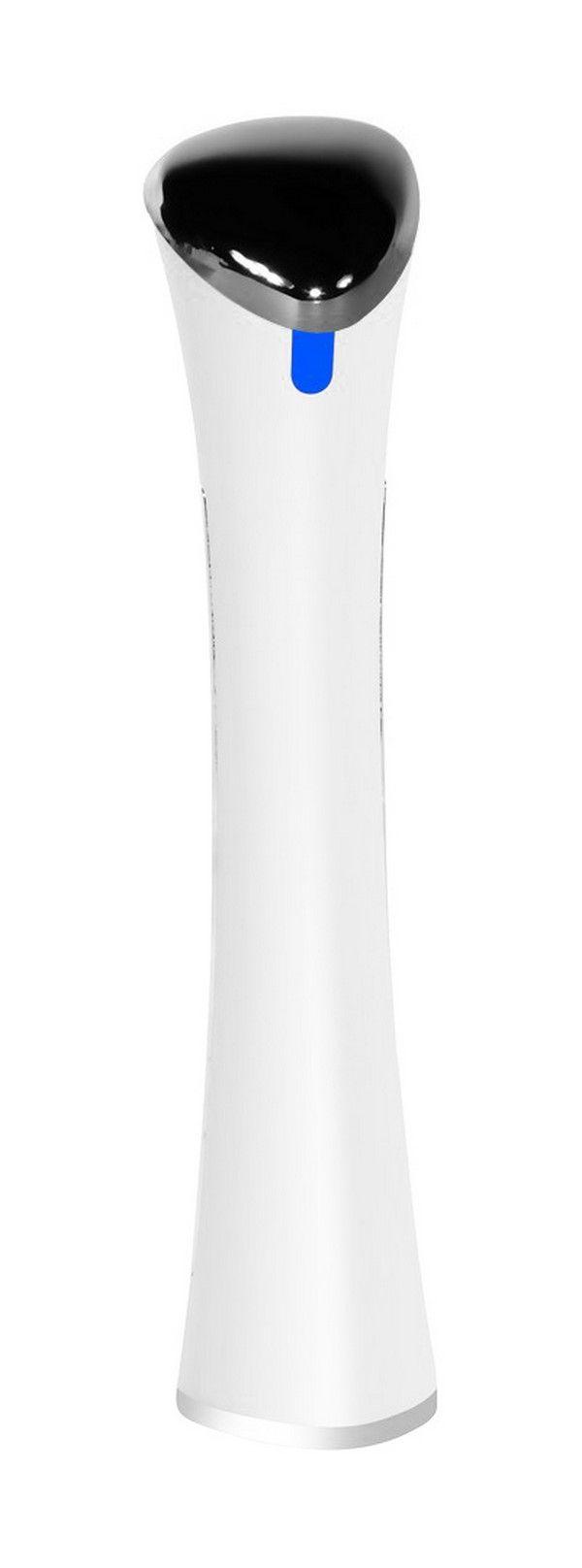 Ionizační kosmetický přístroj BR-1090