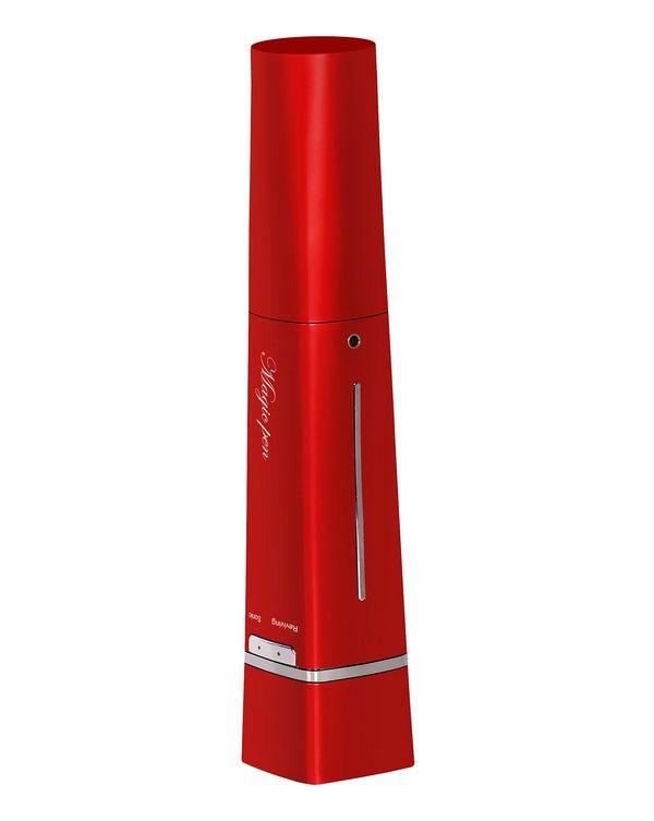 Kosmetický pleťový přístroj ROLLER THERAPY BR-1120