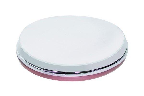 Kosmetický pleťový přístroj LIGHT THERAPY BR-1130