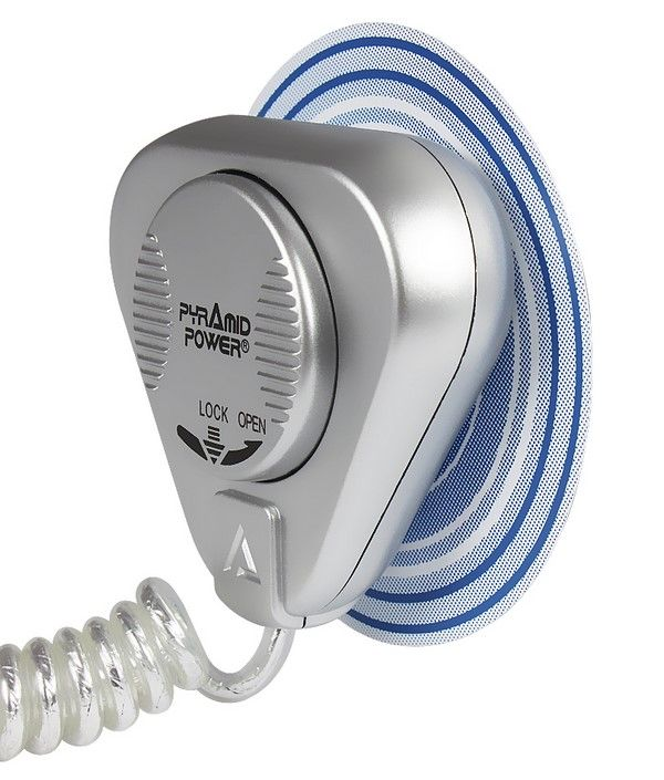 Elektrostimulátor BR-655