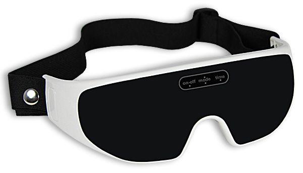Oční masážní přístroj BR-680