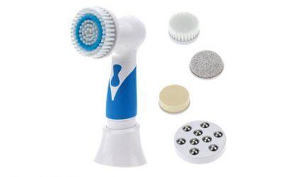 Multifunkční kosmetický přístroj Beautyrelax
