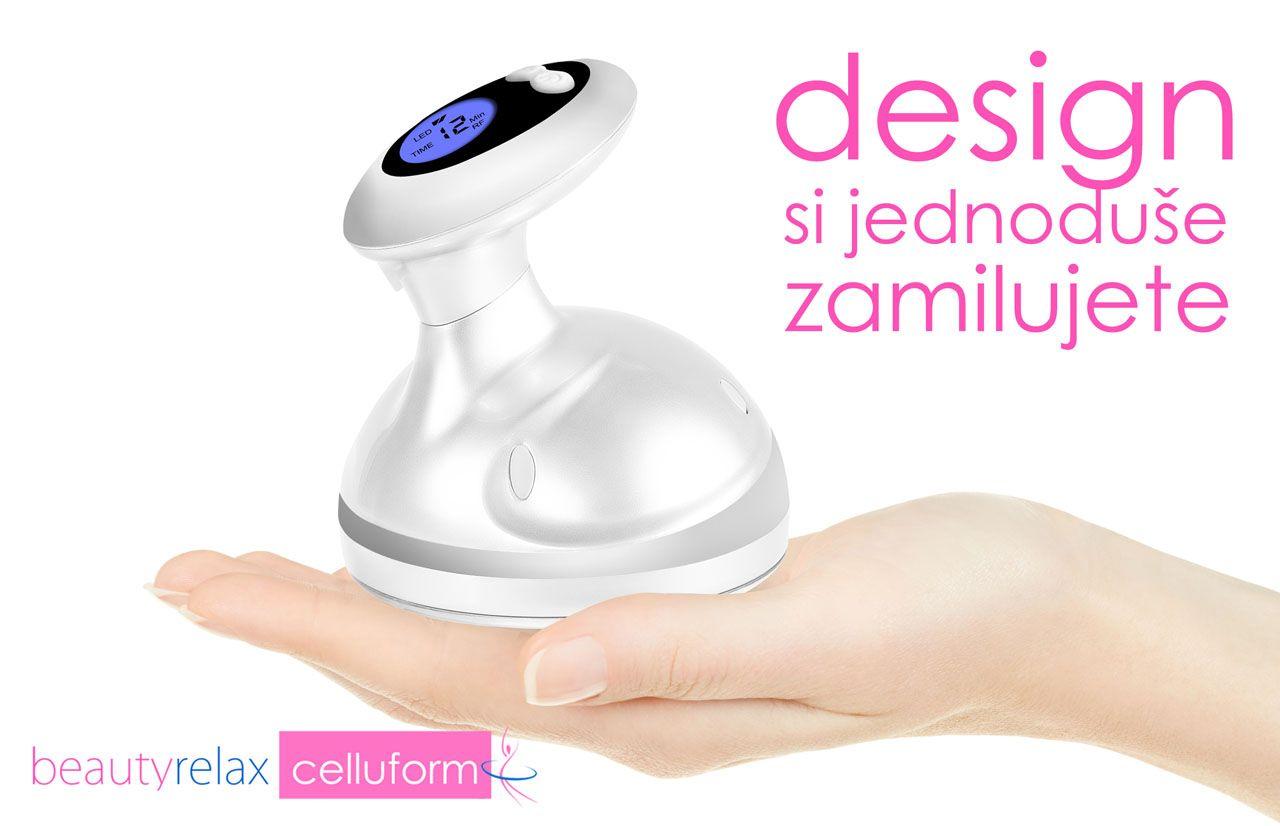 BeautyRelax Celluform