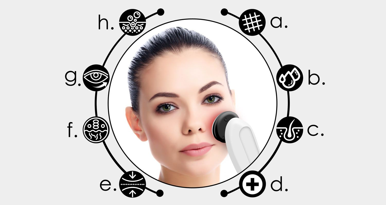 BeautyRelax Multicare