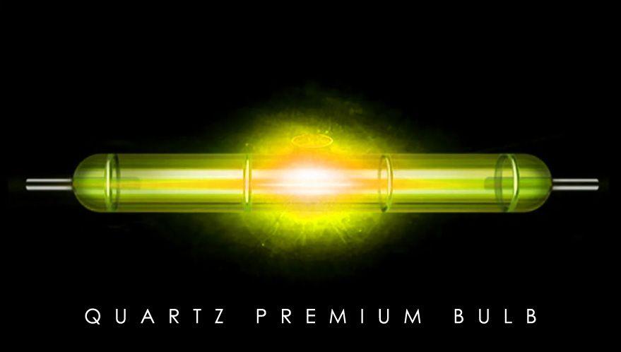 BeautyRelax IPL Premium