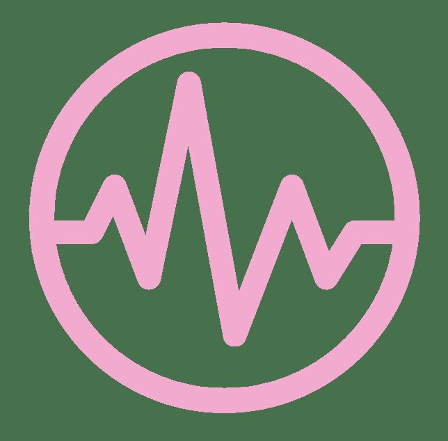 EMS pulzní terapie