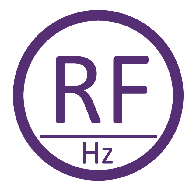 Radiofrekvence