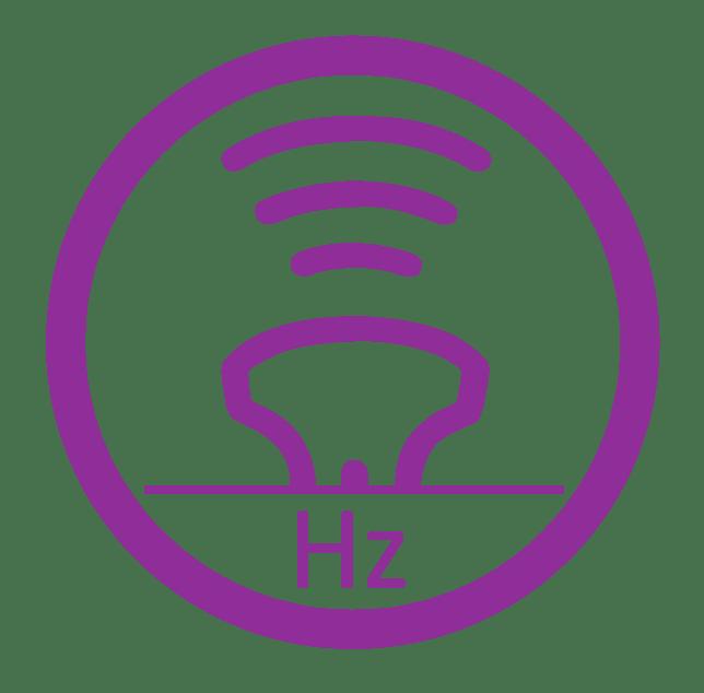 Ultrazvukové vlny