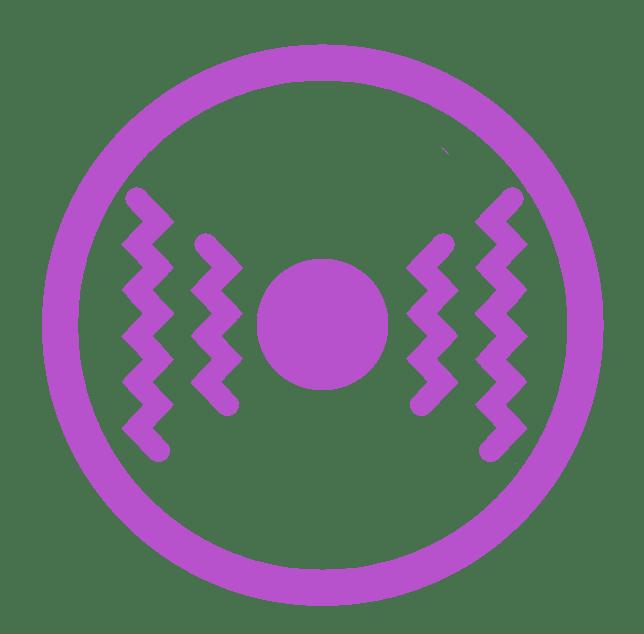 Vibrační masáž